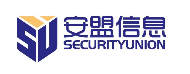 北京安盟信息技术有限公司