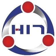芜湖哈特机器人产业技术研究院有限公司
