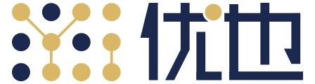 上海优也信息科技有限公司