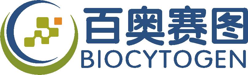 北京百奥赛图基因生物技术有限公司
